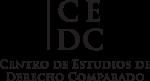 Centro de estudios de Derecho Compartido