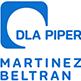 DLA Piper Martinez Beltran